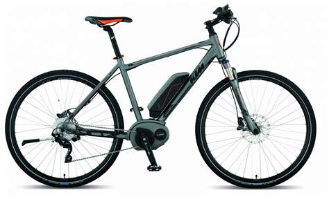 Ktm Finance Interest Rate Ktm Macina Cross 10 300 2014 Electric Bikes From 163 1 600