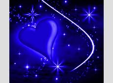 Blue Heart With Plasma Stars Background 1800x1600 ... Blue Heart Background Wallpaper