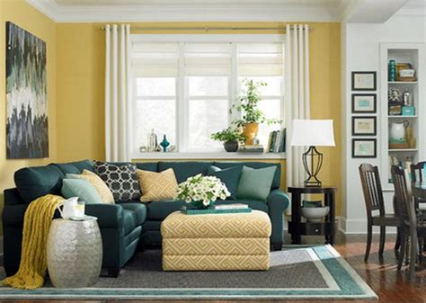 l shaped room ideas l shaped living room designs