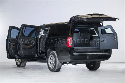 light armored vehicle for sale image gallery gmc denali