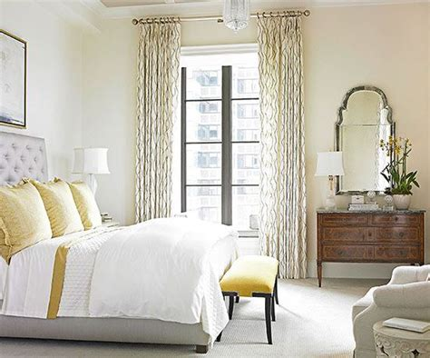 19 bedrooms with neutral palettes 61 best sherwin williams alabaster images on pinterest