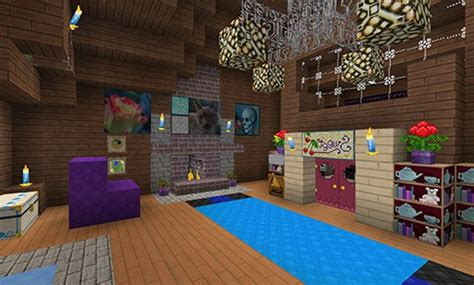 cool rooms to make in minecraft cool room minecraft