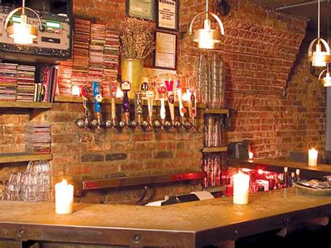 the other room nyc celebrate national drink wine day best wine bars in nyc