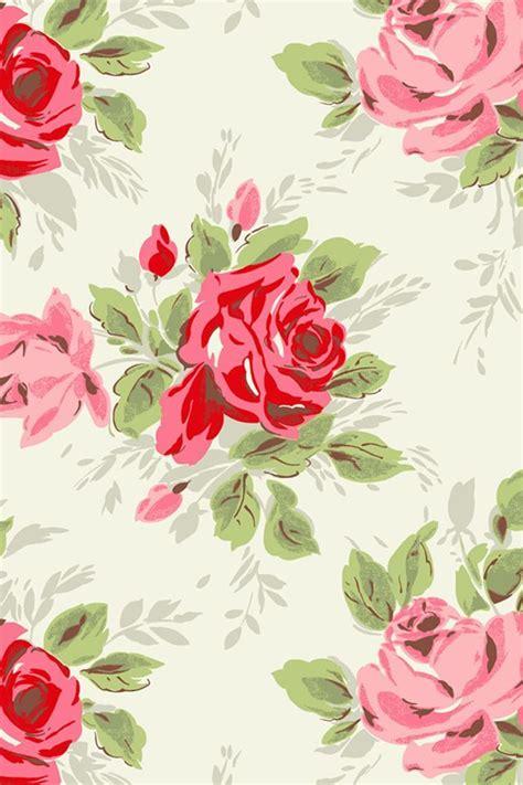 fun iphone wallpaper ideas  pinterest wallpaper