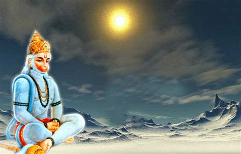 full hd video ramayan download lord hanuman hd wallpapers download free high definition