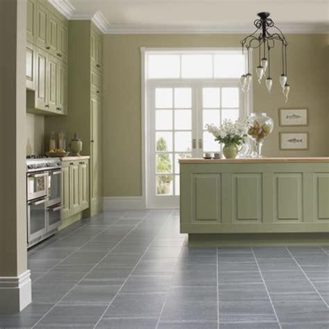 best flooring choose the best flooring options for kitchens homesfeed