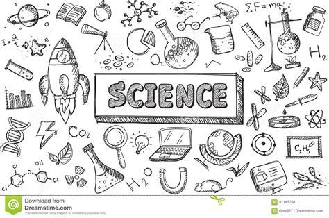 imagenes quimica blanco y negro icono blanco y negro de la biolog 237 a de la f 237 sica de la
