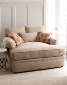 oversized furniture 1000 ideas about oversized chair on chair and