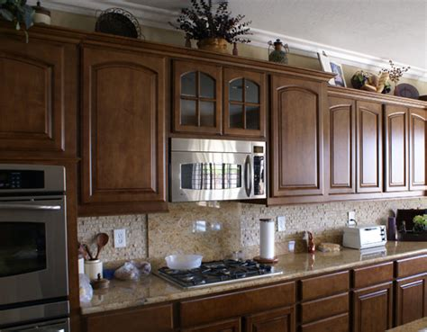 kitchen cabinets for your las vegas home get a free estimate kitchen cabinet doors las vegas nv home everydayentropy com