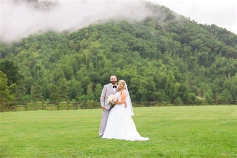 Mars Hill Mba by Claxton Farm Carolina Wedding Justin