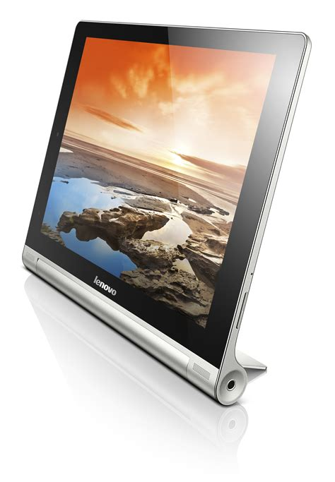 Tablet Android Lenovo lenovo s tablet is an android powered multimode device