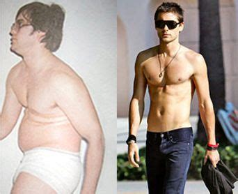 Lemon Detox Cleanse Before And After by 165 Best Jared Leto The Actor Images On Jokers