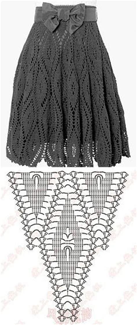knitting scheme for cabled skirts 362 best crochet shawls boleros vests images on