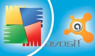 Home Design Programs Free avast free antivirus vs avg antivirus free 2014