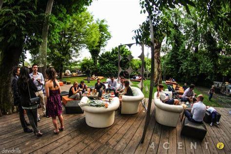 ristorante in brianza con giardino aperitivo all aperto ecco dove a