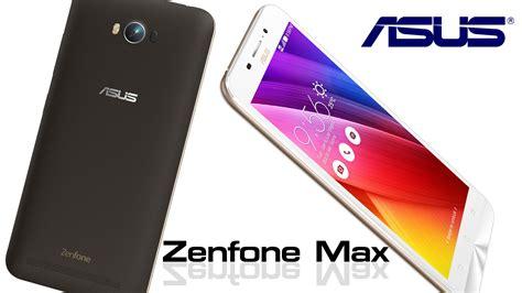 Zenfone Max พร ว วม อถ อ asus zenfone max สมาร ทโฟนแบตเตอร ความจ ส ง