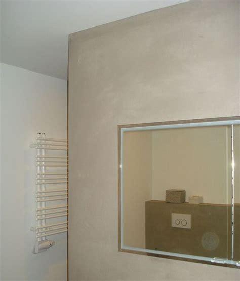 Corian Fliesen by Wohnideen Wandgestaltung Maler Wei 223 E Corian Badewanne