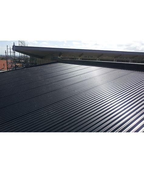 run steel roofing nz auckland roofers run copper butynol stainless