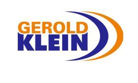 Folienbeschriftung Langenfeld by Gerold Klein Werbung In Langenfeld Fahrzeugbeschriftung