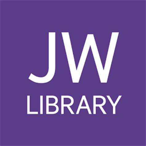 jw org app android apk app jw library for ios android apk apps for ios