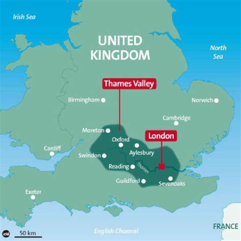 thames valley london thames water selects veolia jv to upgrade water