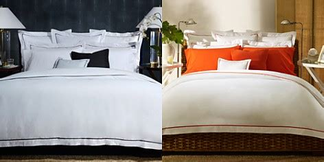 ralph lauren comforter sets at bloomingdales ralph bedding bloomingdale s