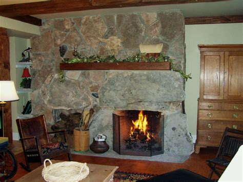 Fireplace Rapid City Sd by Custom Rapid City Sd