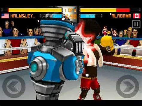 mod game punch hero punch hero v1 3 3 mod apk unlimited gold star youtube