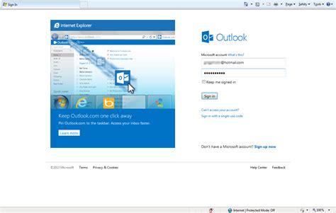 move  hotmailcom account   outlookcom account techrepublic
