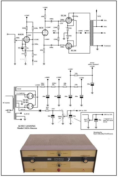 stage sound wiring diagram wiring diagrams wiring