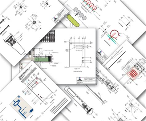 staff layout engineer engineering design services from product concept through