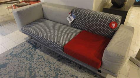 costo divani awesome divani a basso costo ideas acomo us acomo us