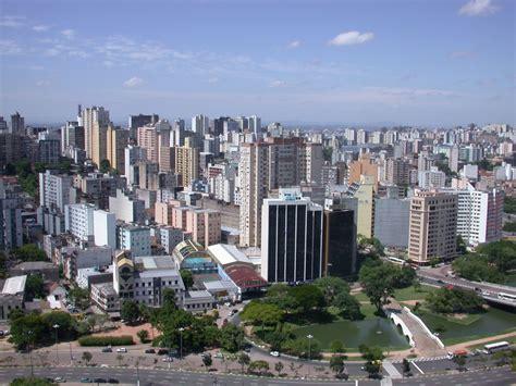 consolato brasile consolato generale porto alegre