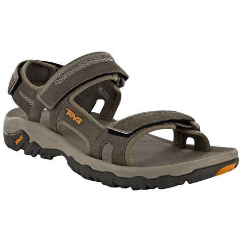 teva sandals sandals teva sandals