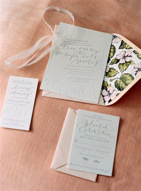 wedding invitations greenwich ct the top vintage elegance at the riverside yacht club