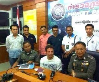 Macbook Pro Di Thailand prayformh370 suspek hilang passport ditahan di thailand