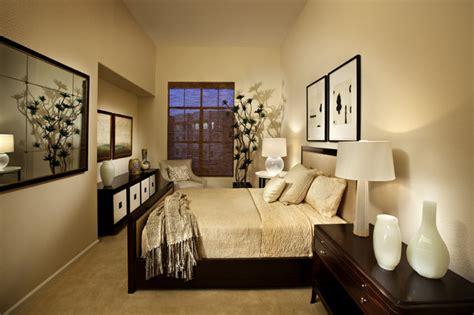 classic modern bedroom design modern classic bedroom modern bedroom