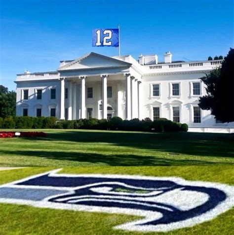 seahawks house 17 best seagals images on pinterest seattle seahawks 12th man and football cheerleaders