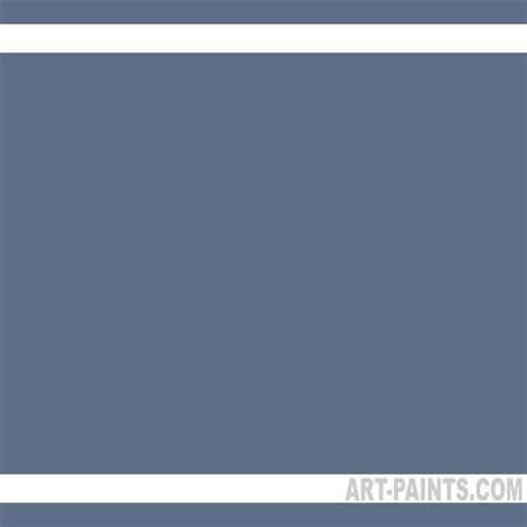 grey blue paint colors blue grey 300 series ultraglaze ceramic paints c sp 335