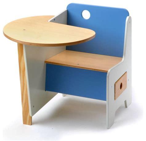 Kids Desk Sets Modern Desk Amp Seat Kids Table Amp Chairs Pinterest