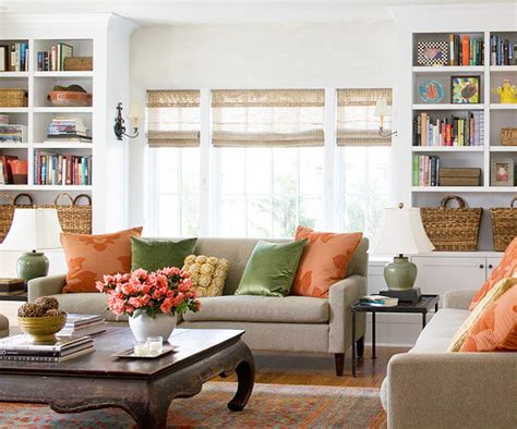 inspiration living rooms living room inspiration bookshelves in living room