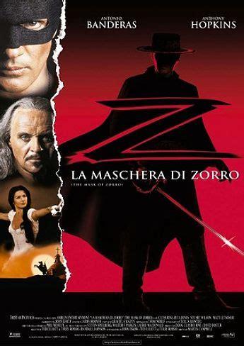 film streaming zorro la maschera di zorro hd 1998 cb01 uno film gratis
