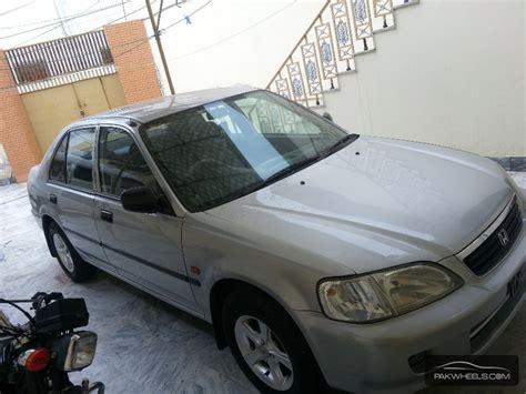 Support Assy Honda City 96 02 Thailand honda cng new car 2014 pakistan autos post