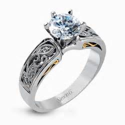 engament ring simon g jewelry designer engagement rings bands and sets