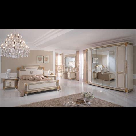 tiroir secret meuble meuble tiroir secret 13 indogate chambre princesse