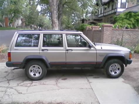 1993 Jeep Grand For Sale 1993 Jeep Sport For Sale Graham