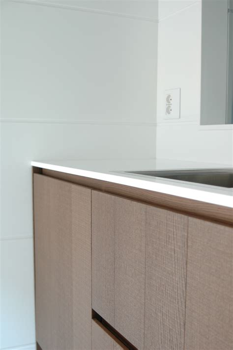 top corian stunning top in corian ideas acrylicgiftware us