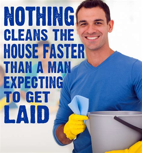 House Cleaning Memes by 21 Random Pics Memes For The Strange At