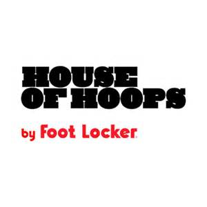 House Of Hoops Careers by House Of Hoops At River Oaks Center A Simon Mall