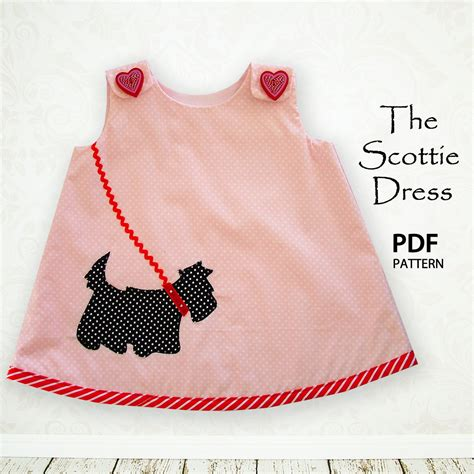 pattern clothes baby baby girl dress patterns girls dress pattern baby